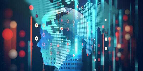 Як виглядатиме Єдина судова інформаційно-телекомунікаційна система