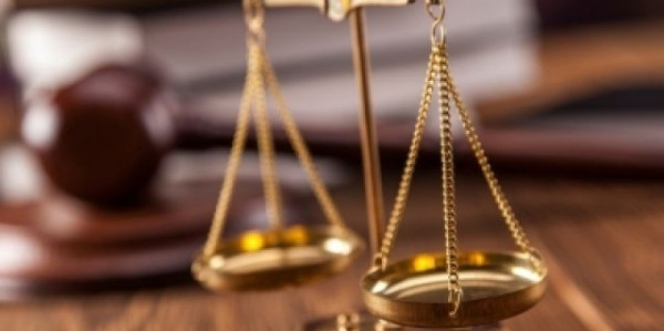 В Україні хочуть відновити військові суди, — законопроект