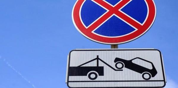 На автомобілі, які пройшли техконтроль, клеїтимуть мітки