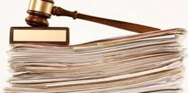 Відмова від репліки не є порушенням права на захист і не призводить до скасування судових рішень – ККС ВС