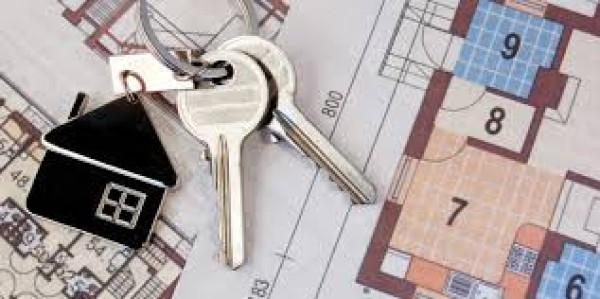 У нових житлових будинках від 4 поверхів мають обов'язково передбачатися ліфти — норми вступають в дію з грудня