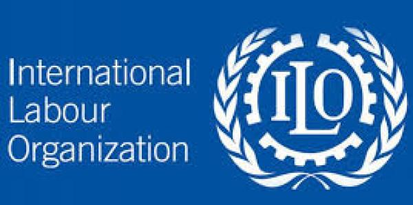 МОП – Міжнародна організація праці