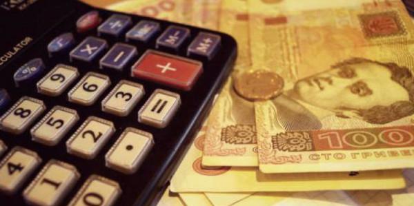Кому та коли доведеться сплачувати авансовий внесок у разі виплати дивідендів?