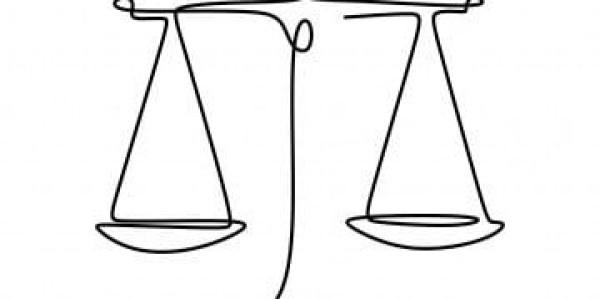 Раді пропонують запровадити можливість приводу потерпілого у кримінальних провадженнях