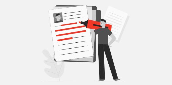 Договір дарування: у чому особливості та чи можна його розірвати