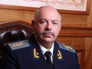 Піскун Святослав Михайлович