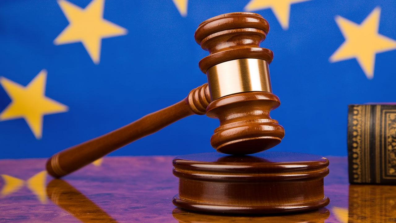 Як захистити себе в Європейському Суді