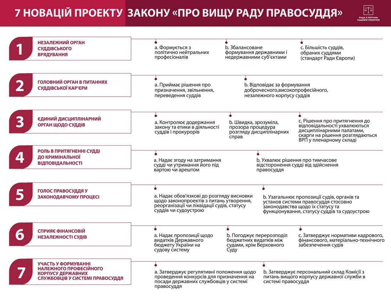 sudova-reforma-i-05
