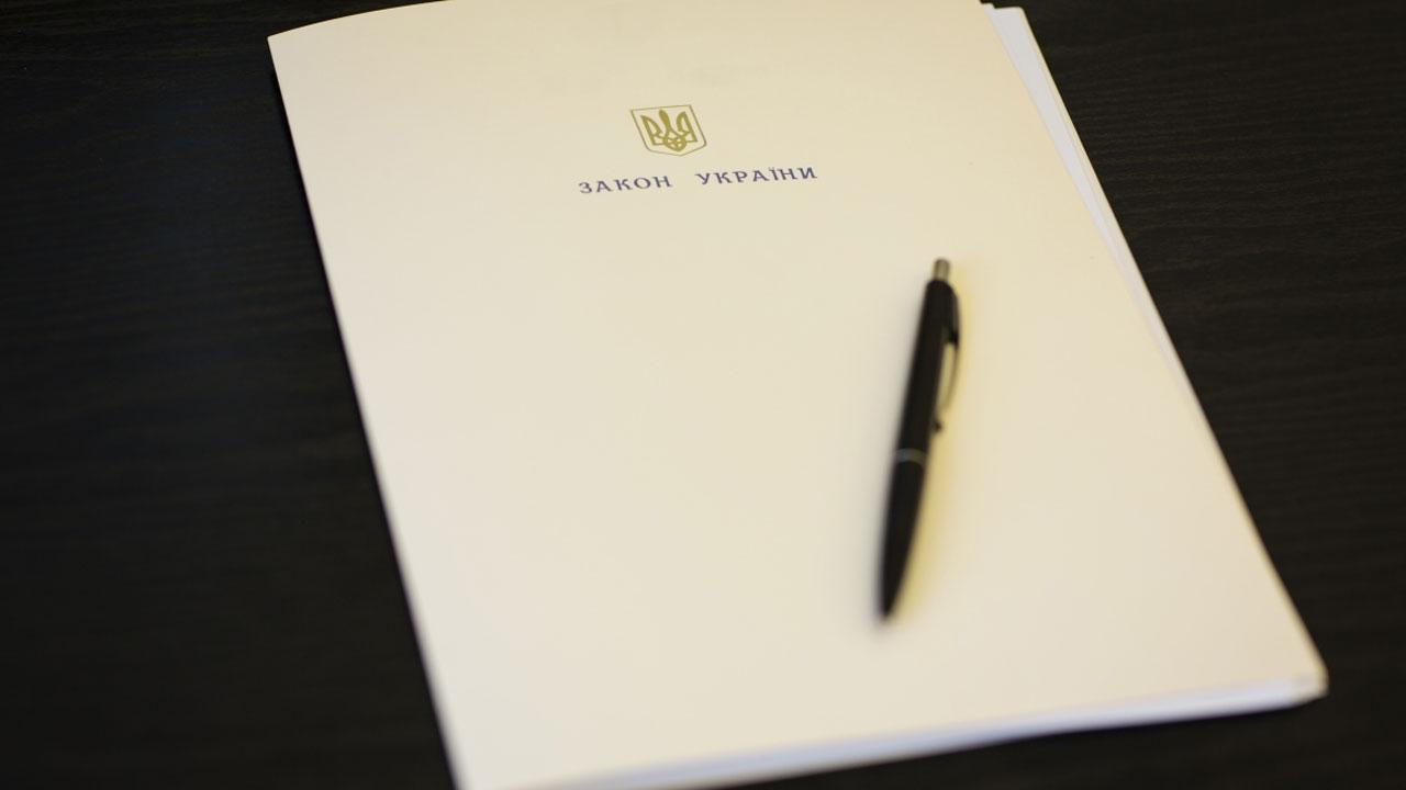 Порошенко підписав закон про впровадження е-квитка у міськтранспорті