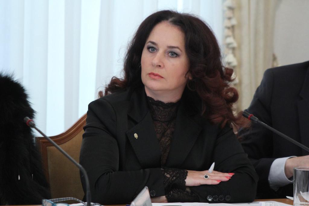 «Стан та перспективи реформування адвокатури в Україні»