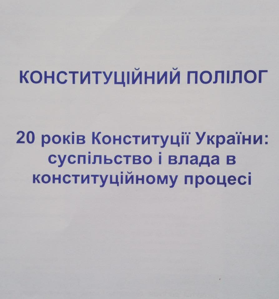 57739f03b86f7-1111122222