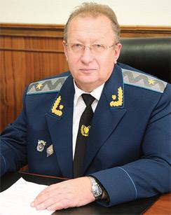 «Загальна характеристика стану національного законодавства щодо права власності Українського народу»