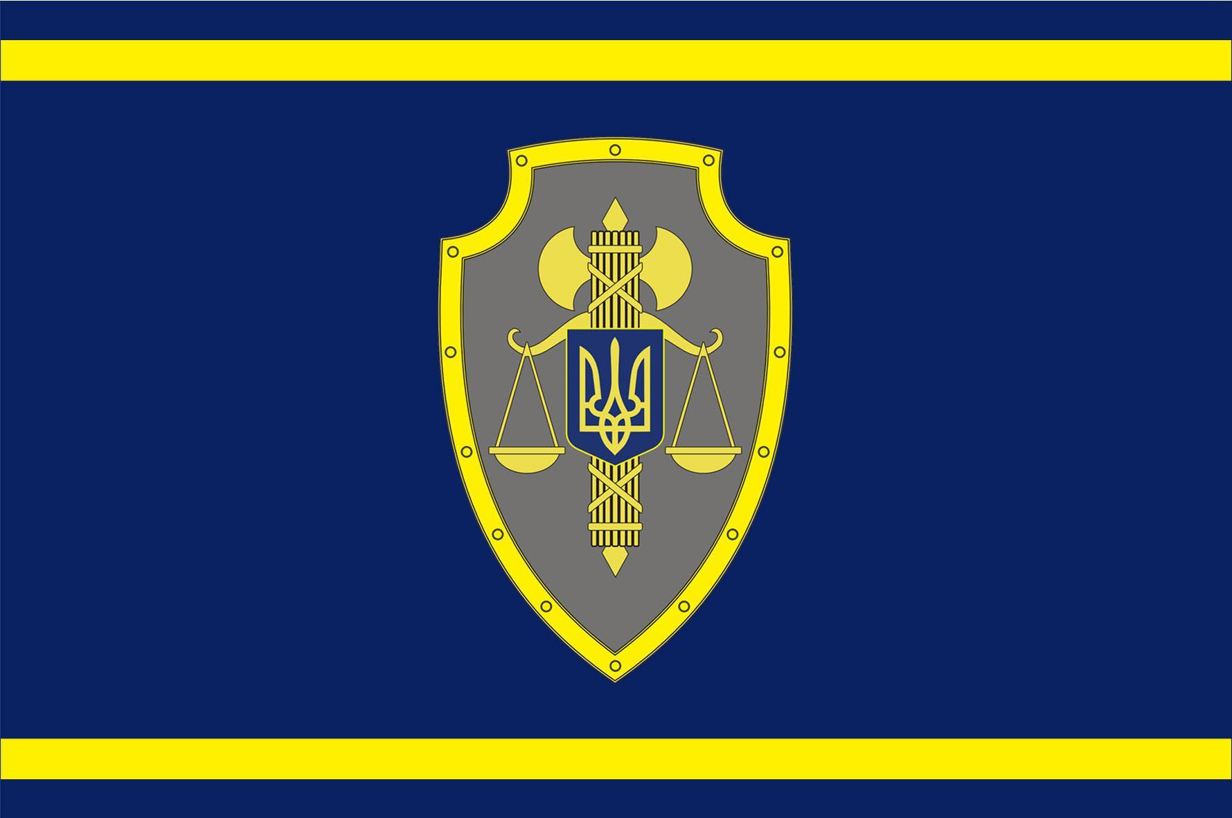 Перший заступник Голови СЮУ К.Коваль взяла участь у засіданні Громадської Ради