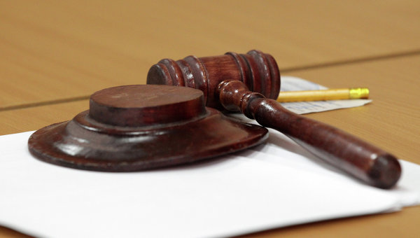 Опубліковано Закон «Про Вищу раду правосуддя»