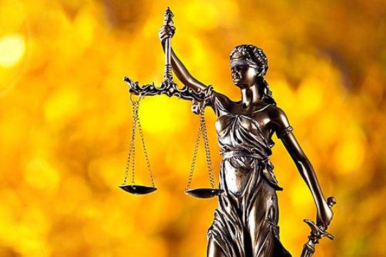 «Безкоштовні» адвокати будуть отримувати більше