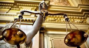 Оприлюднено судову практику відновлення втраченого судового провадження