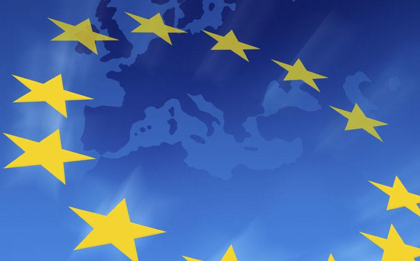 Кого з українців можуть не пропустити в ЄС: в МЗС назвали причини.