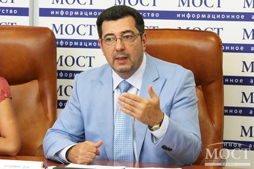 Було проведено чергову звітно-виборчу конференцію Дніпропетровської обласної організації СЮУ