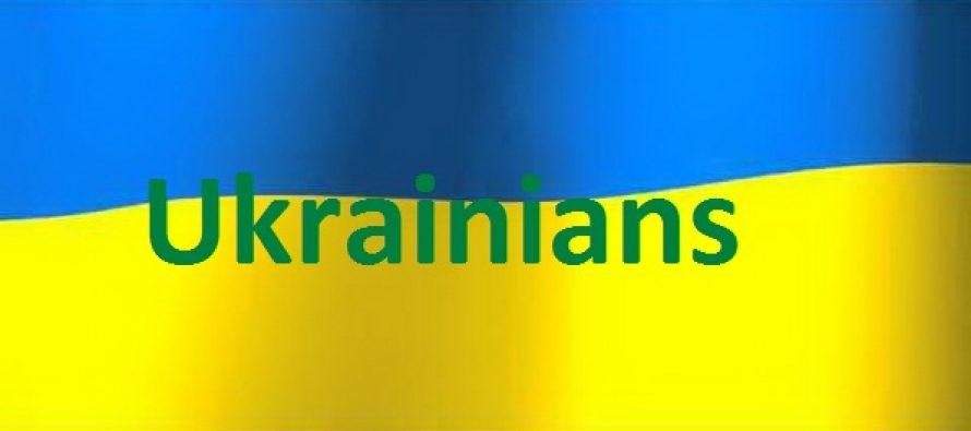 Українці підтримали ідею створення власної соціальної мережі Ukrainians