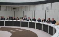 Звіт про діяльність Черкаської обласної організації Союзу юристів України