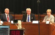 Піскун у Конгресі США нагадав про гарантії безпеки України в обмін на ядерну зброю