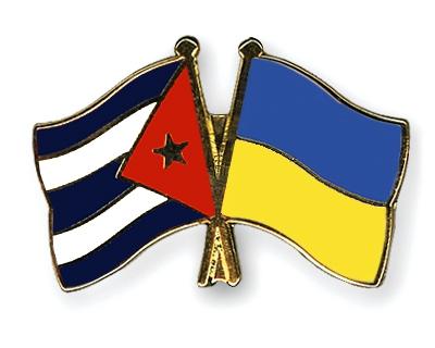 Flag-Pins-Cuba-Ukraine