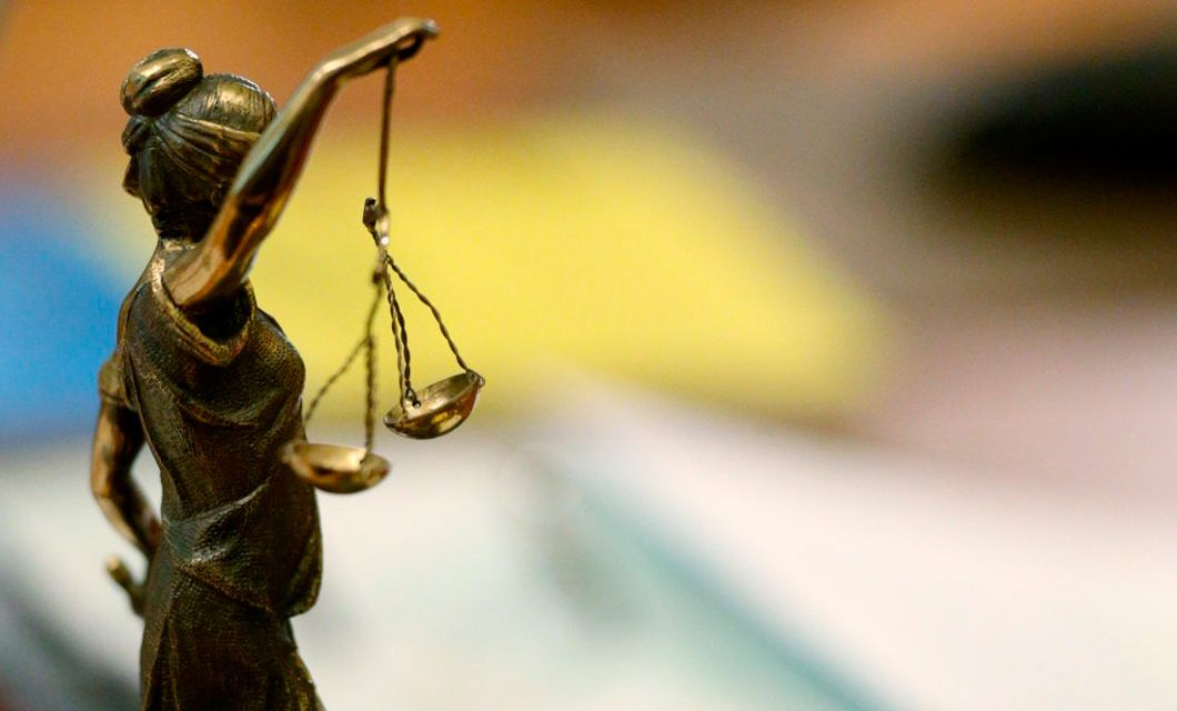 В Україні нові процесуальні кодекси ускладнять подання позовів