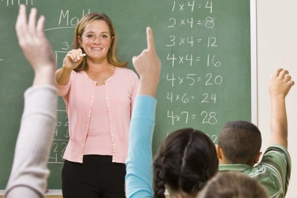 Міністерство освіти і науки вносить революційні зміни до навчального процесу.