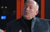 Голова Союзу юристів України С.М.Піскун в ефірі телеканалу ZIK від 06.11.17