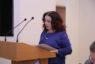 VII Всеукраїнська науково-теоретична конференція.