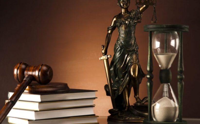 Рішення ЄСПЛ: Україна не несе відповідальності за відсутність судів у ОРДЛО