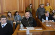 Відбулися комітетські слухання на тему: «Стоп-фейк: проблеми законодавчого регулювання відповідальності за дефомацію у медіа»