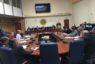 Відбулось урочисте засідання СЮУ та ректорату Університету державної фіскальної служби України