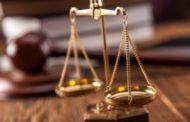 Оскарження арешту майна, накладеного ДВС іпотекодержателями: позиція ВС