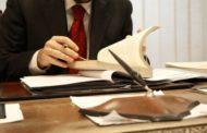 Призначено кваліфіспит для кандидатів у місцеві суди