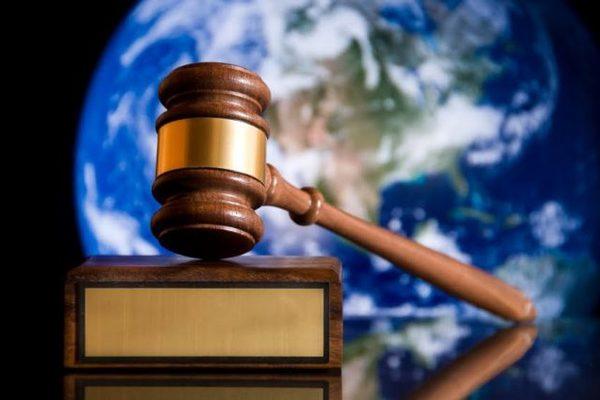 international-criminal-court-640x424