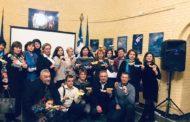 Н.Карпачова: Право на захист