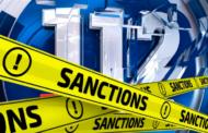 Заява Союзу юристiв Украïни щодо захисту права громадян на безперешкодне отримання iнформацiï