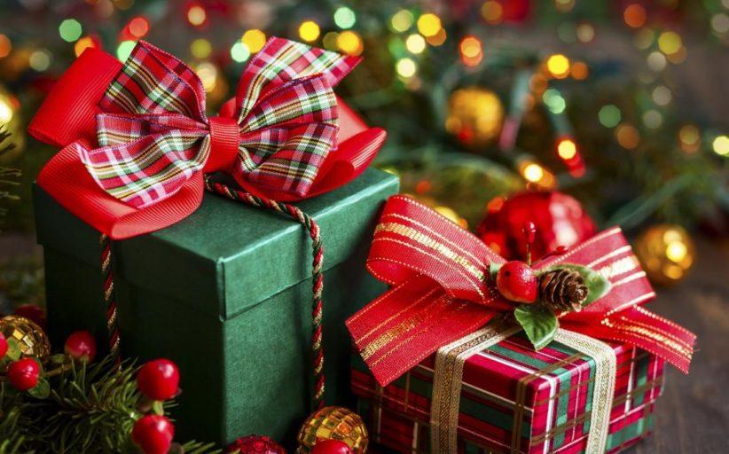 Новорічно-різдвяне поздоровлення від Союзу юристів України