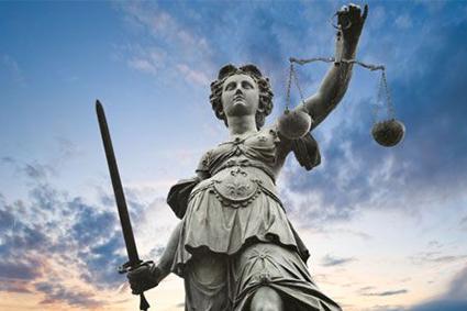 Вітання Голови Союзу юристів України С.Піскуна з нагоди Дня адвокатури!