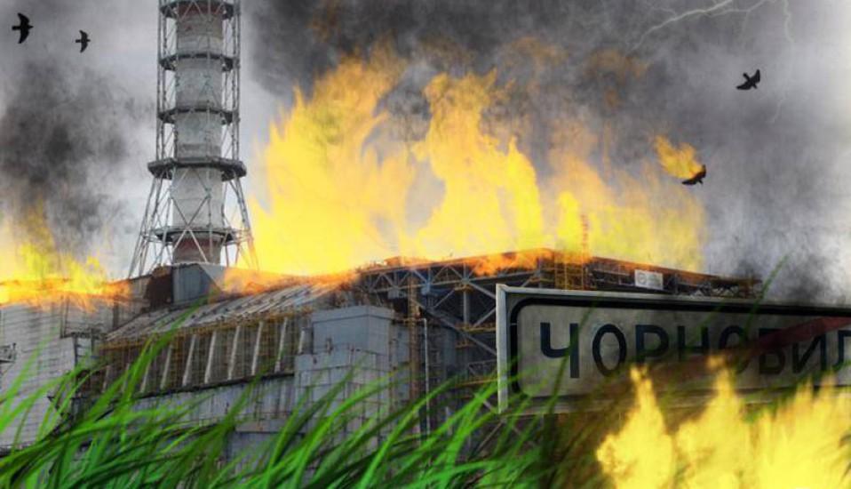Підписано закони, що посилюють відповідальність за порушення вимог пожежної та техногенної безпеки
