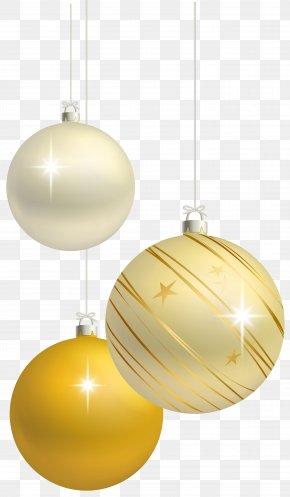 christmas-ornament-clip-art-png-favpng-xY2PH8tN4vtpCwzZ847Bi0SQf_t