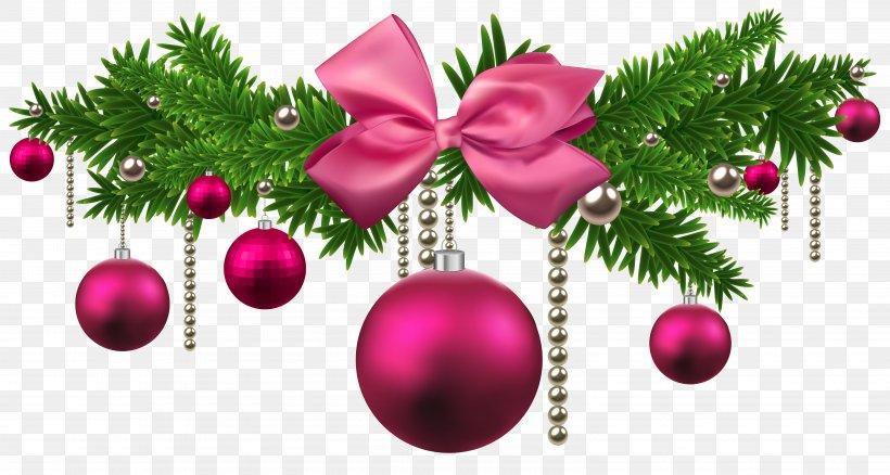 pink-christmas-balls-decoration-png-clipart-png-favpng-XEg8g9JezR2i2pSqy9VWfX1VZ