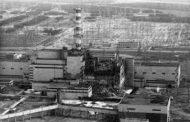 До дня Чорнобильської трагедії.