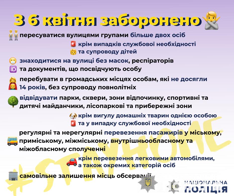ombezhennia_0604-1