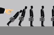 Процедури банкрутства: можливості для боржників та кредиторів