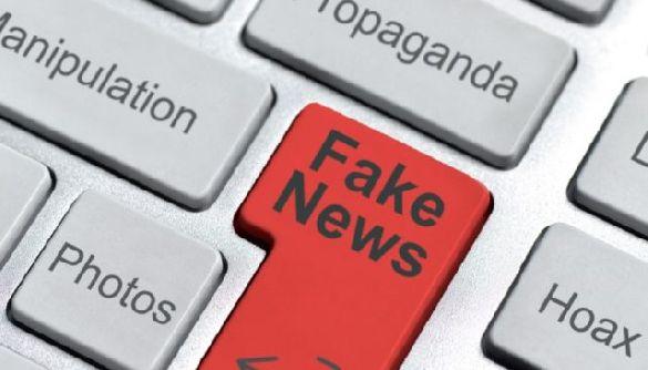 Позов про визнання інформації недостовірною не можна використовувати для спростування статусу підозрюваного – КЦС ВС