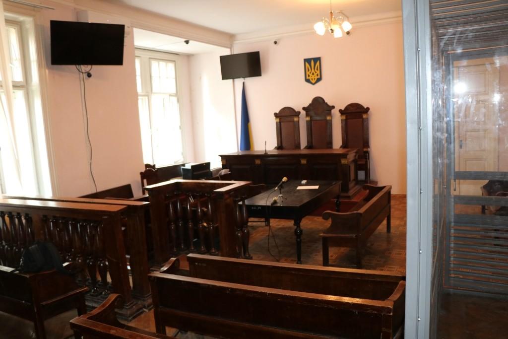Зала-судових-засідань-Шевченківського-суду-1.1