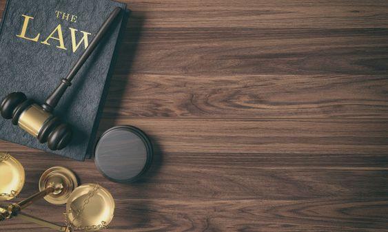 ВС: Формально розглянувши кримінальне провадження, апеляційний суд порушив право особи на об'єктивний розгляд справи
