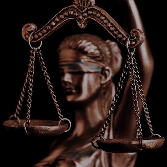 Опубліковано Закон про внесення змін до КПК щодо спеціального досудового розслідування